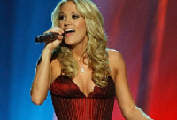 carrieunderwood2