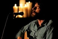 Ray Lamontagne Brings An Acoustic Evening To Boston For Two Nights