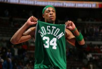 paulpierce_display_image