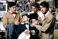 Mumford-And-Sons-Barbershop-Feature