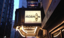 bookofmormonboston