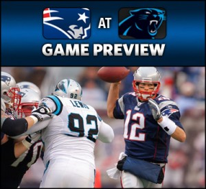 Photo: http://www.patriots.com/news/article-1/Game-Preview-Patriots-travel-to-Carolina-to-take-on-the-Panthers/ea52929b-b58a-460c-9b6d-015b0052039a