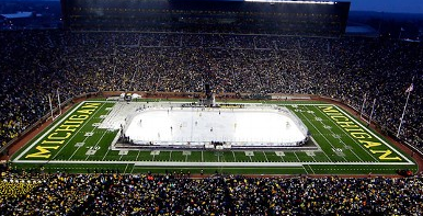 michiganwinterclassic