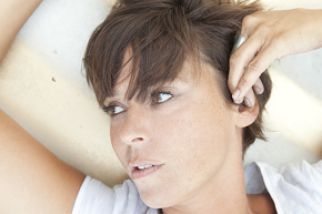 The Triumphant Return Of Cat Power