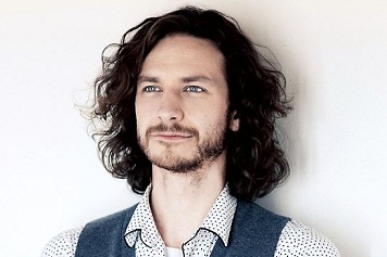 It's Been A Good Year To Be Gotye