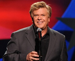 Ron White's Moral Compass Tour Comes To The Wilbur Theatre