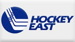 Hockey East