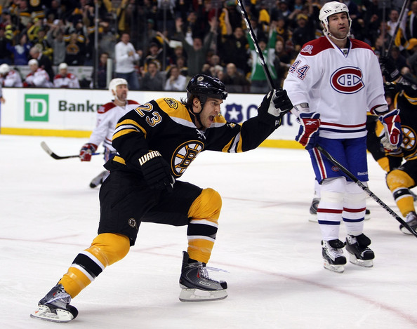 Montreal+Canadiens+v+Boston+Bruins+Game+Two+th6c5UvoKN5l