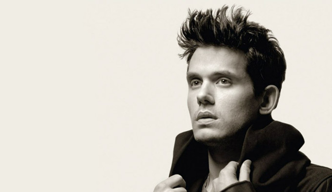 john-mayer-west-palm-beach