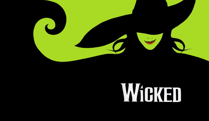 wicked the musical makes its return to boston ace