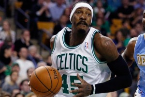 Photo: http://www.bostonglobe.com/sports/2013/12/10/celtics-gerald-wallace-passes-when-asked-talk-about-his-team-nets/TZgXxpMqoIpYbRWSsO2MxO/story.html